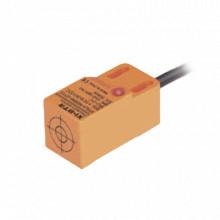 A80160093 Zkteco Refaccion para XT1000 / Sensor de proximid