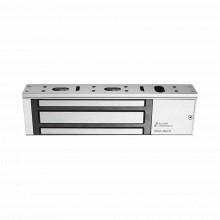 Ac1200lb Alarm Controls-assa Abloy 1200 Lbs Chapa Magnetica/
