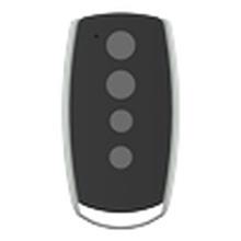 Accessrc02 Accesspro Control Remoto Inalambrico RF Compatibl