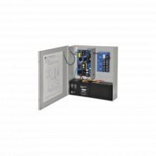 Al600ulpd8cb Altronix Fuente De Poder ALTRONIX Dual De 12 Vc