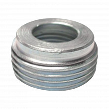 Ancrea11434 Anclo Reduccion Aluminio De 32-19 Mm 1 1 / 4 - 3