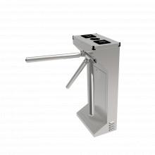 Ap1000hd Accesspro 100 EXTERIOR Torniquete Industrial En A