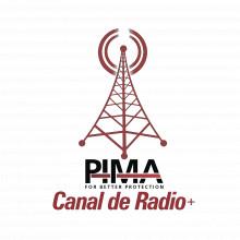 Arc011pv2 Pima CANALES DE INICIO LINEA TELEFONICA Y RADIOEX