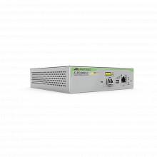 Atpc2000lc960 Allied Telesis Convertidor De Medios Gigabit E