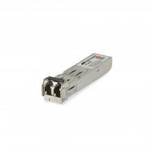 Atspex Allied Telesis Transceptor MiniGbic SFP Multimodo 100