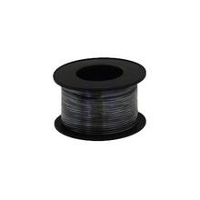 Awg50 Sfire Cable Doble Aislado De Alta Durabilidad Para Cer