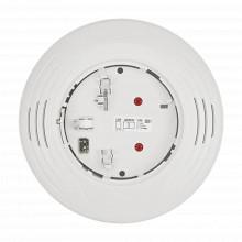B200swh System Sensor Base Sonora / Convencional / Color Bla