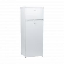 Bcd220 Epcom Powerline Refrigerador Combinado Para Aplicacio