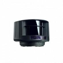 Bea 10lzrh110 Sensor Laser Para Barreras Vehiculares Y Puert