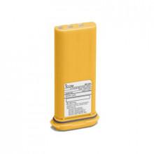 Bp234 Icom Bateria De Litio no Recargable 9V/3300 MAh. Pa