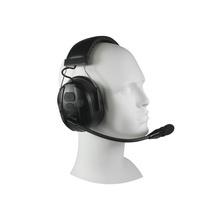 Bth800ohb Pryme Audifonos Inalambricos Bluetooth Con Diadema
