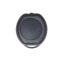 Btpttzustrap Pryme Mini Switch Bluetooth Con Banda De Velkro