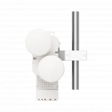C050900d025a Cambium Networks Antena Sectorial Dual Horn MU-