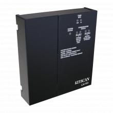 Ca150 Keyscan-dormakaba Controlador De Acceso / 1 Puerta / P
