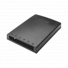 Cbxf6blay Panduit Caja De Montaje En Superficie Con Accesor