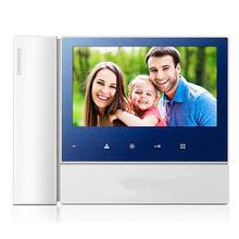 cmx104062 COMMAX COMMAX CDV70N2 - Monitor para videoportero