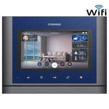 cmx104104 COMMAX COMMAX CMV70MX - Monitor touch 7 pulgadas