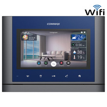 cmx104104 COMMAX COMMAX CMV70MX - Monitor touch manos libre