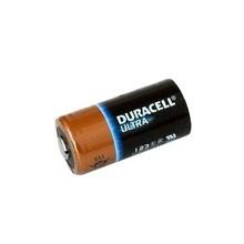 Cr123ad Honeywell Bateria Para Transmisores De Alarma Inalam