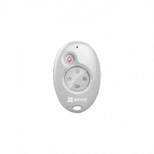 CSK2A Ezviz Control Remoto Inalambrico / Compatible con Kit