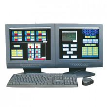 Csoft6usb Telex Software De Despacho Para 6 Canales Con Cent