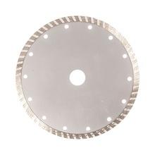 D44317 Makita Disco De Diamante Para Concreto De 7 herramien