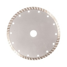 D44317 Makita DISCO DE DIAMANTE PARA CONCRETO MAKITA 7 acces