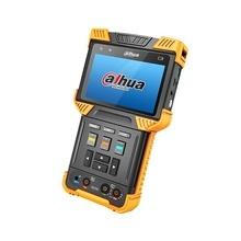 DAC086001 DAHUA DAHUA PFM900-E - Probador de Video IP y HDCV