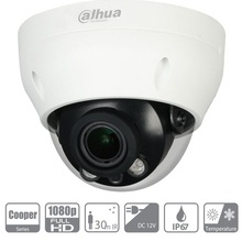 DAH3970028 DAHUA DAHUA COOPER D3A21-VF - Camara Domo 1080p/