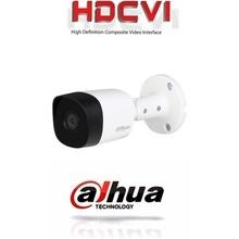 DAH4830014 DAHUA DAHUA COOPER B2A41 - Camara bullet HDCVI 4