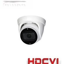 DAH4840014 DAHUA DAHUA COOPER T3A41VF - Camara domo HDCVI 4