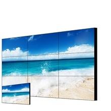 DDS6210001 DAHUA DAHUA DHL550UDMEG - Pantalla LCD 55 pulgad