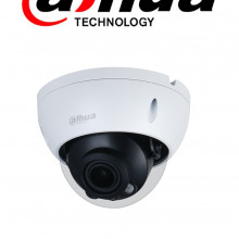 DHT0040035 DAHUA DAHUA IPC-HDBW2831RN-ZS - Camara IP Domo de