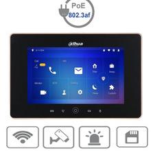 DHT2210005 DAHUA DAHUA VTH5221DS2 - Monitor IP touch de 7 pu