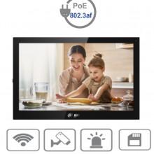 DHT2210006 DAHUA DAHUA VTH5341G-W - Monitor para Videoporter