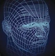 DIG344014 Digifort DIGIFORT DGFFB8 - DIGIFORT Facial BIOMETR