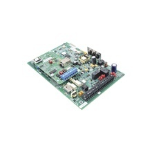 Dks Doorking 1970010 Refaccion DKS / PCB Compatible Con 1802