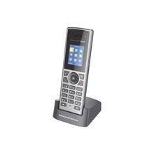 Dp722 Grandstream Telefono Inalambrico DECT Gama Media Para