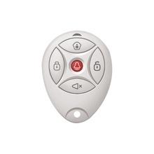 Ds19k00y Hikvision AX HUB Control Remoto Tipo Llavero Con