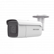 Ds2cd2685g1izs Hikvision Bala IP 8 Megapixel 4K / Serie PR