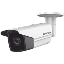 Ds2cd2t45fwdi5 Hikvision Bala IP 4 Megapixel / Serie PRO /