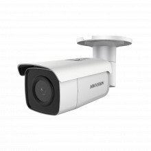 Ds2cd2t85g1i5 Hikvision Bala IP 8 Megapixel 4K / Serie PRO