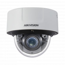 Ds2cd7146g0izs Hikvision Domo IP 4 Megapixel / 30 Mts IR EXI