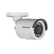 Ds2ce16d0ti2fb Hikvision Bala TURBO 1080p / Gran Angular 106