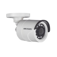 Ds2ce16d0ti2fb Hikvision Bullet TURBO 1080p / Gran Angular 1
