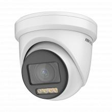 Ds2ce79df8taze Hikvision Turret TURBOHD 2 Megapixeles 1080p