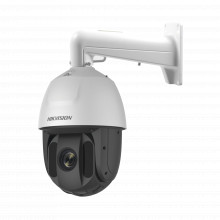 Ds2de5225iwaee Hikvision PTZ IP 2 Megapixel / 25X Zoom / 150