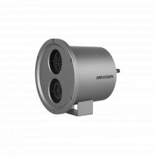 Ds2xc6224g0l Hikvision Bala IP 2 Megapixel / Sumergible En A