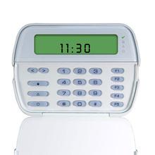 DSC1170003 DSC DSC PK5501 - SERIE POWER Teclado de Iconos -