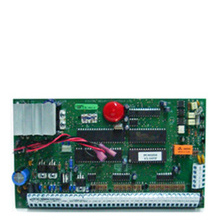 DSC1170017 DSC DSC PC4020PCB - Panel Maxsys de 16 Zonas expa